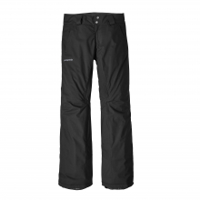Women's Insulated Snowbelle Pants - Short
