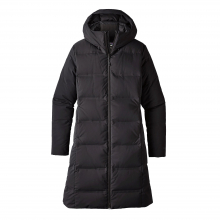 Women's Jackson Glacier Parka by Patagonia in Iowa City IA