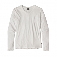 Women's L/S Mainstay Shirt