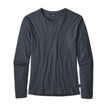 Women's L/S Mainstay Shirt by Patagonia in Frisco CO