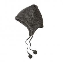 Women's Los Gatos Hat by Patagonia in Opelika AL
