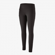 Women's Pack Out Tights by Patagonia