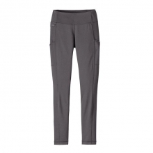 Women's Pack Out Tights by Patagonia in Sioux Falls SD