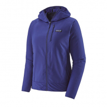 Women's Peak Mission Jacket by Patagonia