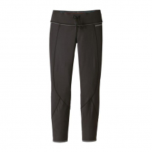Women's Peak Mission Tights - 27 in. by Patagonia in Iowa City IA