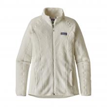 Women's R2 Jacket by Patagonia in Wenatchee WA