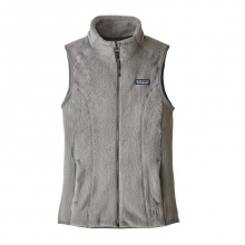 Women's R2 Vest by Patagonia