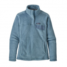 Women's Re-Tool Snap-T Pullover by Patagonia