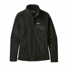 Women's Re-Tool Snap-T P/O by Patagonia in Delray Beach Fl