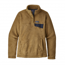 Women's Re-Tool Snap-T P/O by Patagonia in Jonesboro Ar