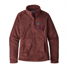 Women's Re-Tool Snap-T P/O by Patagonia in Anchorage Ak