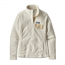Women's Re-Tool Snap-T P/O by Patagonia in Gilbert Az