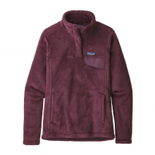 Women's Re-Tool Snap-T P/O by Patagonia in Victoria Bc