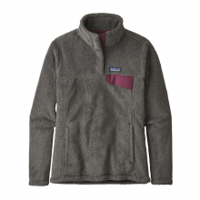 Women's Re-Tool Snap-T P/O by Patagonia in Manhattan Beach Ca