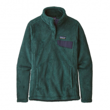 Women's Re-Tool Snap-T P/O by Patagonia in Sioux Falls SD