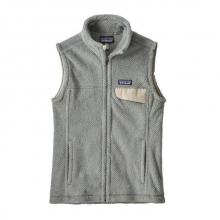 Women's Re-Tool Vest
