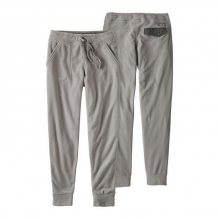 Women's Snap-T Pants by Patagonia in Anchorage Ak