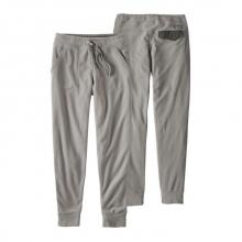 Women's Snap-T Pants by Patagonia in Newark De