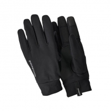 Wind Shield Gloves by Patagonia in Sioux Falls SD