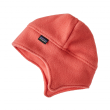 Kid's Synch Hat by Patagonia