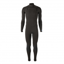 Men's R1 Lite Yulex FZ Full Suit