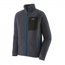 Men's R2 TechFace Jkt by Patagonia in Sioux Falls SD