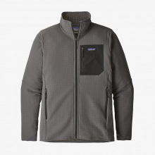Men's R2 TechFace Jkt