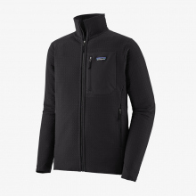 Men's R2 TechFace Jkt by Patagonia in Cranbrook BC