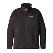 Men's R2 TechFace Jacket by Patagonia in Sioux Falls SD