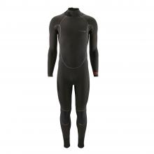Men's R4 Yulex BZ Full Suit