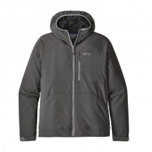 Men's Snap-Dry Hoody by Patagonia in Sioux Falls SD