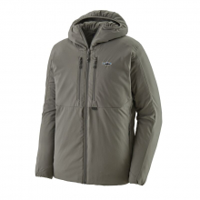 Men's Tough Puff Hoody by Patagonia in Fort Collins Co