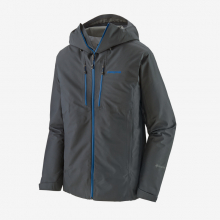 Men's Triolet Jacket by Patagonia