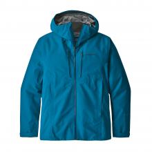 Men's Triolet Jacket