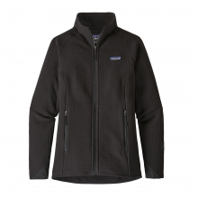 Women's R2 TechFace Jacket by Patagonia