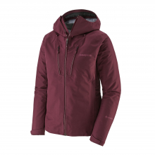 Women's Triolet Jacket by Patagonia in Abbotsford Bc