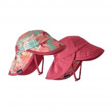 Baby Reversible Cap SW Hat