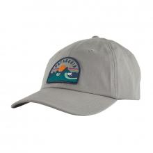 Boardie Badge Trad Cap by Patagonia