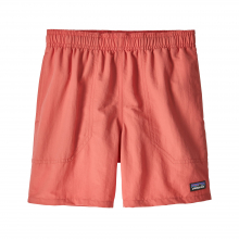 Boys' Baggies Shorts - 5 in. by Patagonia