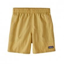 Boys' Baggies Shorts - 5 in by Patagonia in Mobile Al