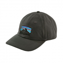 Fitz Roy Horizons Trad Cap by Patagonia in Sioux Falls SD