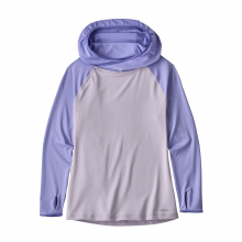 Girls' Cap SW Hoody by Patagonia in Red Deer County Ab