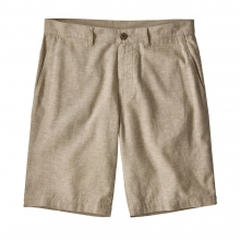 Men's Back Step Shorts - 10 in. by Patagonia in Sioux Falls SD