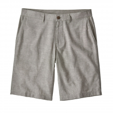 Men's Back Step Shorts - 10 in
