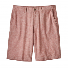 Men's Back Step Shorts - 10 in by Patagonia in Chelan WA
