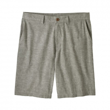 Men's Back Step Shorts - 10 in by Patagonia in Sioux Falls SD