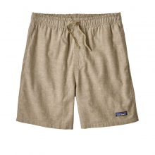 Men's Baggies Naturals by Patagonia in Jonesboro Ar