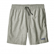 Men's Baggies Naturals by Patagonia in Vancouver BC