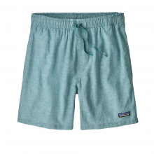 Men's Baggies Naturals by Patagonia in Truckee Ca