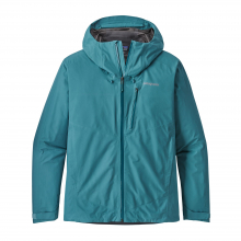 Men's Calcite Jacket by Patagonia in Montgomery Al